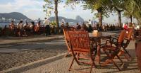 cafe_forte_vitrine
